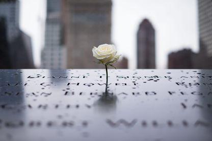 L'Histoire peut-elle aider à agir contre le terrorisme ?