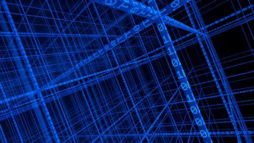 Du Big Data à l'intelligence artificielle : la science des données