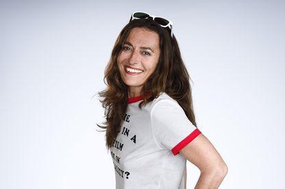 Guillemette Odicino