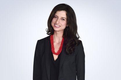 Laura El Makki