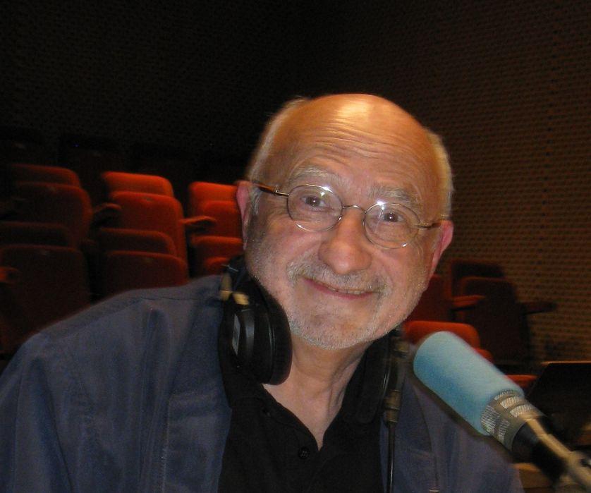 Robert Radix