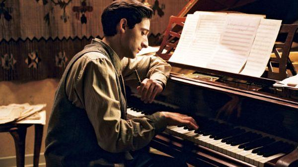 """La mémoire de Wladyslaw Szpilman, """"le Pianiste"""" de Polanski, réhabilitée ?"""