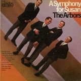 19 The Arbors The Very Best of the Arbors Symphonies for Susan.jpg
