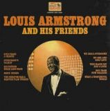 4 Louis Armstrong and his Friends.jpg