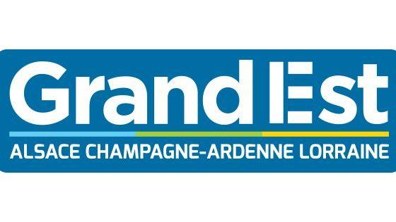 """Résultat de recherche d'images pour """"logo region grand est"""""""