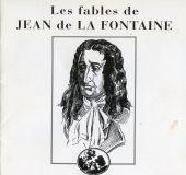 4 Jean De La Fontaine.jpg
