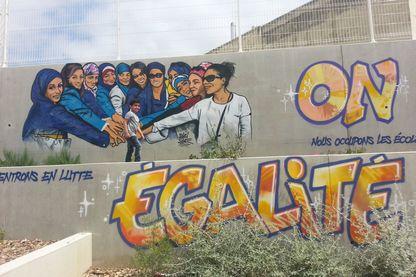 L'école, lieu d'intégration sociale et culturelle ?
