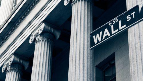 Chapitres de la chute - Saga des Lehman Brothers de Stefano Massini (4/10) : 4ème Episode