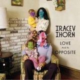12 Tracey Thorn  Love is the Opposite Strange Feeling Records 005.jpg