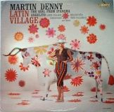 11 Martin Denny Latin Village Liberty 66315.jpg