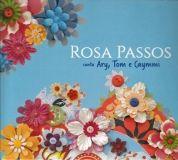 5 Rosa Passos  Rosa Passos Canta Ary, Tom et Caymmi Biscoito Fino 362-2.jpg