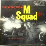 3 M Squad Stanley Wilson  Jazz in the Movies Fresh Sound Records 1005.jpg