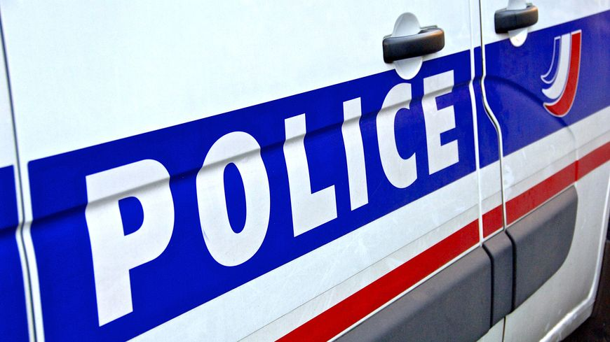 Les policiers ont été alertés par la mère de l'agresseur présumé