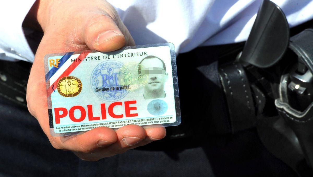 Démarchage à domicile: la police de Moselle appelle à la vigilance