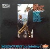 11 Art Farmer-Benny Golson Jazztet  Here and Now.jpg