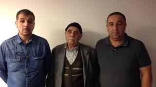 La famille de Kamel Kerrar veulent que la lumière soit faite sur les conditions exactes de sa mort