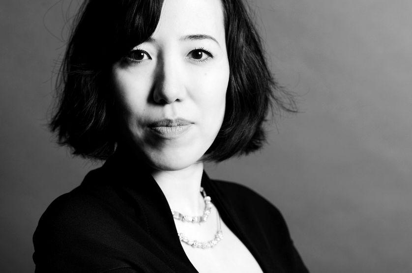 Ryoko Sekiguchi