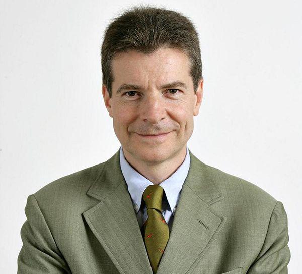 Antoine Compagnon