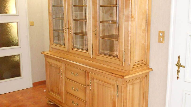 Armoire Freyburger