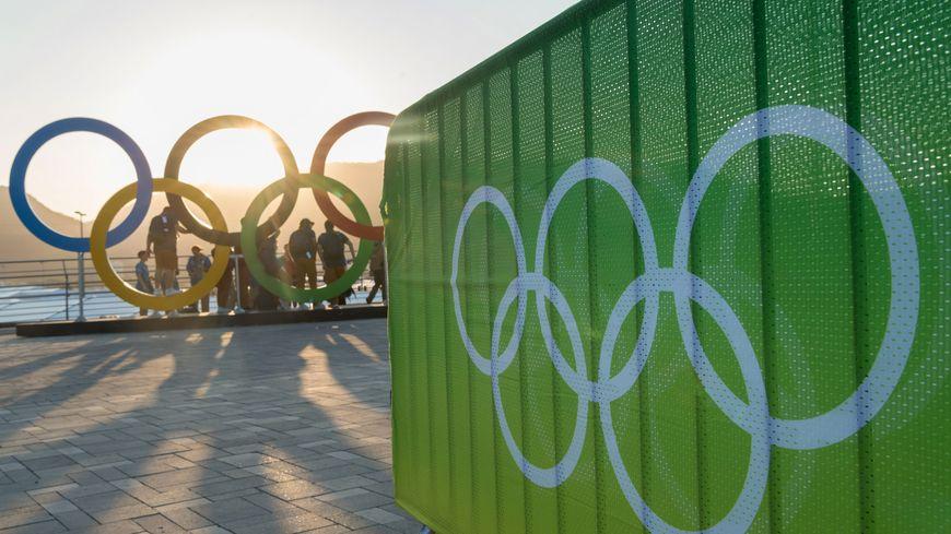 Les russes seront présents au complet dans la majorité des disciplines olympiques à Rio pour les Jeux