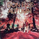 15 Don Ellis Autumn.jpg