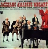 1Claude Bolling Sextet Jazzgang Amadeus Mozart Philips 983 781-2.jpg