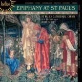 Coventry carol - pour chœur d'hommes a cappella John Scott, direction Helios CDH55443.jpg