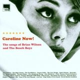 Caroline Now! The Songs of Brian Wilson and the Beach Boys.jpg