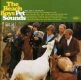 12 Pet Sounds The Beach Boys.jpg
