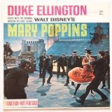 5 Mary Poppins Duke Ellington.jpg