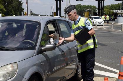 La sécurité routière en questions