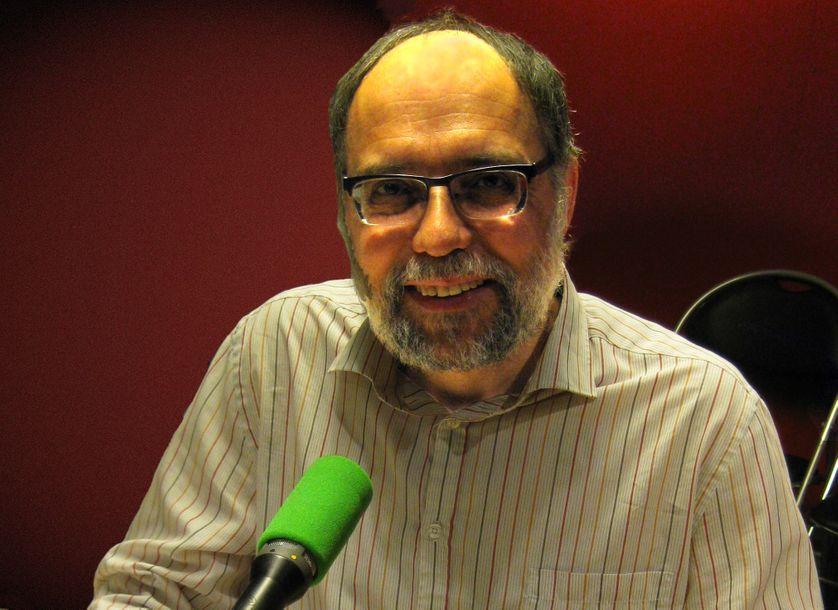 Frédéric Rognon