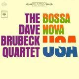 4 Bossa Nova USA Dave Brubeck  Sony Music Japan 4022.jpg