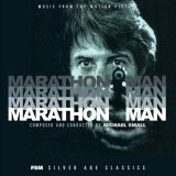 10 Michaël Small  Marathon Man Film Score Monthly VOL.13 N°5.jpg