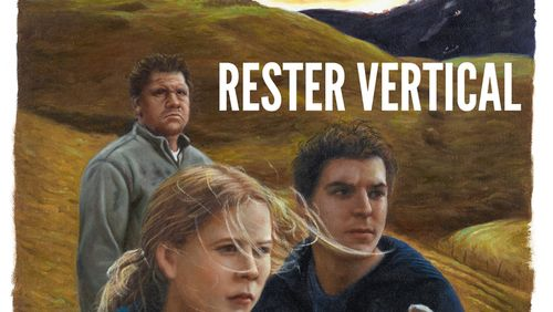 « Rester vertical » : rencontre avec le cinéaste Alain Guiraudie