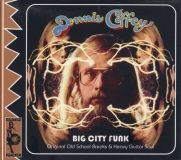 14 Big City Funk Dennis Coffey.jpg