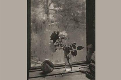 Exposition Josef Sudek