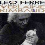 6 Léo Ferré Barclay Volume III.jpg