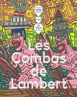Les Combas de Lambert