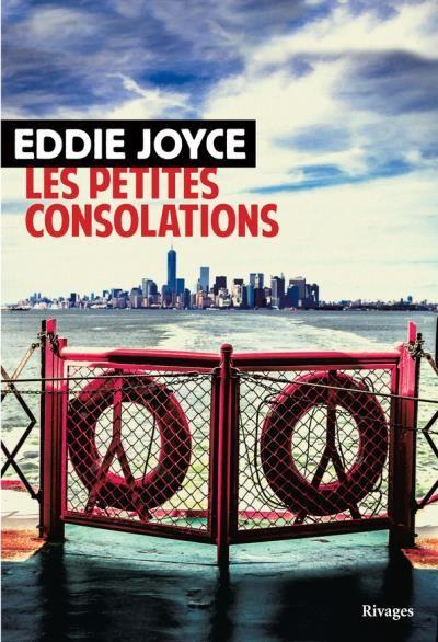 Les petites consolations d'Eddie Joyce