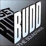 15 Get Budd-The Soundtracks Roy Budd  Castle Music 1142.jpg