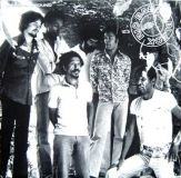 8 Banda Black Rio The Best of Banda Black Rio Universal Sound 3.jpg