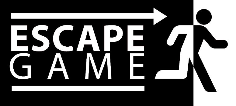 Le succès des escape game