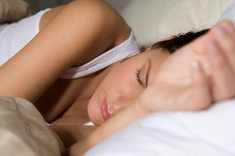 Dormir profondément