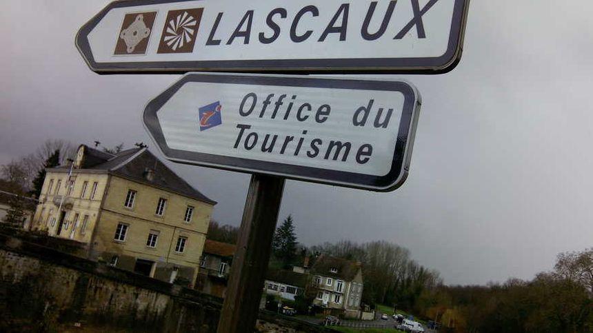 Le Tour de France passerait par Lascaux en 2017