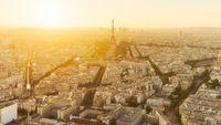 Paris version classique, une balade musicale en dix stations