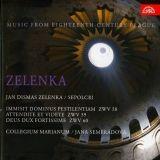 9  Jan Dismas Zelenka.jpg