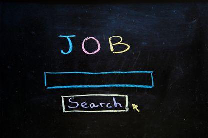 Rechercher un emploi