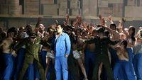 Les 5 mises en scène d'opéra les plus sulfureuses