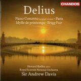 4 Delius Paris  Chandos CHAN 10742.jpg